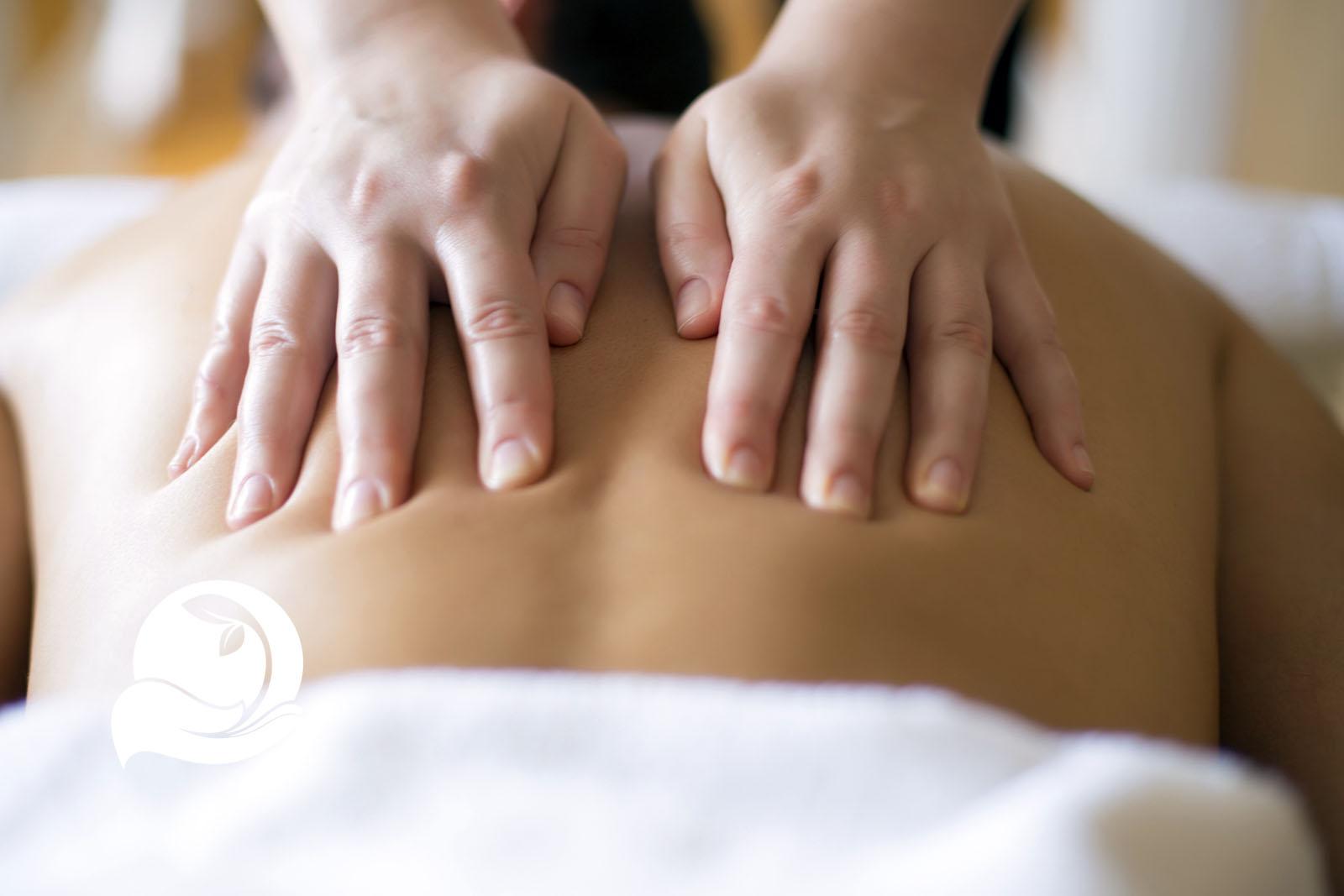 naturopathe-Odile_peuvion-massages_bien-etre-suedois-californien